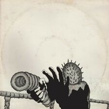 Mutilator Defeated At Last - Thee Oh Sees (2015, CD NIEUW)