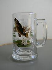 Schmidt Beer II Collectors Series Bass Beer Mug