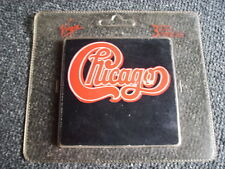 Chicago-Feelin Stronger every Day 3 inch Single CD-Made in Austria