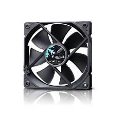 Fractal Design Dynamic GP-14 FD-FAN-DYN-GP14-BK 140mm Case Fan (Black)