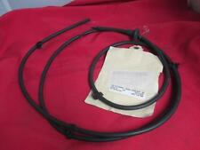 Washer Reservoir Hose 07-10 Chrysler PT Cruiser NOS MOPAR 5019702AA