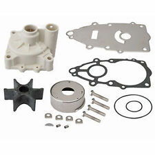 NIB Yamaha 200 to 300 HP Water Pump Kit w/Housing 60X-W0078-00-00 Sierra 18-3522