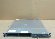 HP Proliant DL360 G3 2 x XEON 3.2Ghz, 2GB RAM, 1U Rack Mount Server - 353830-421