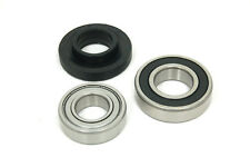 Hotpoint Indesit Ariston Creda Washing Machine Drum Bearing Kit 30mm C00254590