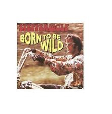 Steppenwolf ‎– Born To Be Wild - Ariola Express ‎‎ - CD