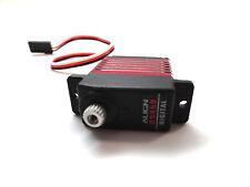 Align Trex 250 450 470 DS450 Digital Cyclic Servo