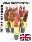 Matte Medora Lipstick Superb Quality Lipstick New Colors Top Brand