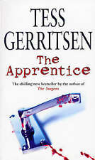 The Apprentice by Tess Gerritsen - Rizzoli & Isles Book 2 (Paperback)