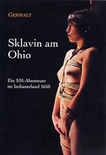 GERWALT - SKLAVIN AM OHIO