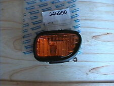 NEW HONDA GL 1800 GL1800 GOLDWING 2001-2010 FRONT LEFT PATTERN INDICATOR LAMP