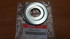 NOS Suzuki Upper Stem Dust Cover 2008-2012 GSXR600 GSXR750 51643-41G10