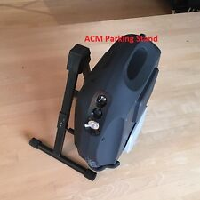 GotWay ACM 16 inch Msuper electric unicycle parking stand kick stand spare part