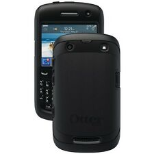BLACKBERRY CURVE 9350 9360 9370 OTTERBOX COMMUTER SERIES HYBRID CASE HARD COVER