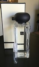 Jo Malone NEW RARE TEA Teas SILVER NEEDLE Tea,cologne Sample  One 5ml Spray
