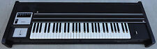 Hohner E-7 Clavinet - Classic Keyboard - Pro Serviced -