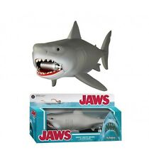 Funko Reaction Les dents de la mer Jaws - Requin Blanc