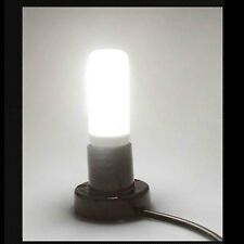 E27 E14 Led Bulb Lights 5731 Light Corn Bulbs Candle Lamp 7/12/20/25W 220V 110V