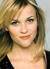 PHOTO REESE WITHERSPOON /11X15 CM #1