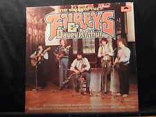 The Furey´s & Davey Arthur - The Sound Of The Furey´s & Davey Arthur