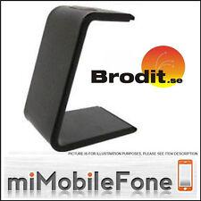 BRODIT PROCLIP 652118 DASH BRACKET CITROEN DISPATCH / PEUGEOT 806 EXPERT / SCUDO