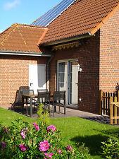 Ferienhaus in Nessmersiel, Nordsee, Ostfriesland zu vermieten, Übern. ab