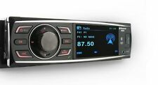 "Phonocar VM051 autoradio stereo CD MP3 DVD SD USB con monitor 3"" Bluetooth 1 DIN"