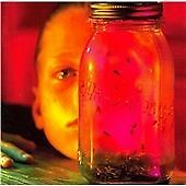 Alice in Chains - Jar of Flies/Sap (1994) DOUBLE CD