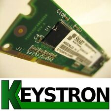 MEM2600XM-128D 128MB Dram memory CISCO 2600XM Approved