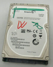 "Seagate FreePlay 1TB 1000GB SATA 2.5"" Computer Hard Drive"