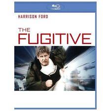 The Fugitive (Blu-ray Disc, )