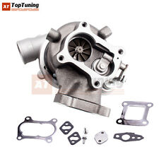 CT20 Turbocharger for Toyota Hiace / Hilux / Landcruiser Turbo 2LT 2.4L -54060