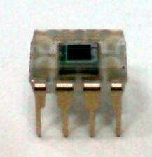 5 pcs TI OPT101P DIP-8 MONOLITHIC PHOTODIODE AND