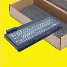 Battery for Acer TravelMate C100 C102 C110 C102T C104 C111 c112 BTP-42C1 6M48RBT