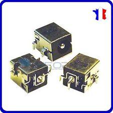 Connecteur alimentation Pour ASUS  X53Q  connector Dc power jack