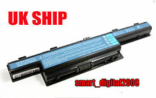 Battery_S For ACER ASPIRE 5551-A,Emachines E730 E732,AS10D31 3ICR19/65-2