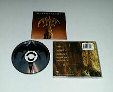 CD  Queensryche - Promised Land  11.Tracks  1994  01/16