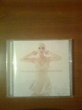 LENNOX ANNIE - THE ANNIE LENNOX COLLECTION - CD
