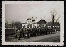 jedlicze-podkarpackie-Polen-land-leute-wehrmacht-Quartier-Besatzung-1940--62