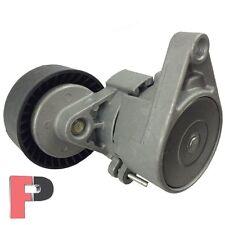 AC Belt Tensioner w/ Pulley fit BMW E36 E46 E39 E53 11281433571 11 28 1 433 571