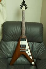 1997 Gibson Flying V Limited edition Dancun PU