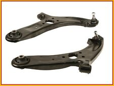 New fits to Accent 12-16 Lower Control Arm Ball Joint Set 2pcs