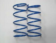 FRONT LOW COIL SPRINGS HOLDEN COMMODORE VR SEDAN V8 IRS 1993-97