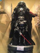 Predator Neca Star Wars Black Series Custom Action Figure ABSOLUTELY AWESOME !!
