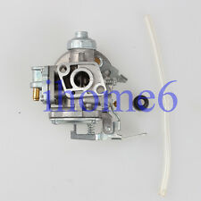 Carburetor Carb For Echo Shindaiwa B45 B45LA B45 INTL Brushcutter TK Slide Valve