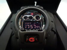 NEW!! CASIO G-SHOCK X EMINEM SHADY GD-X6900MNM-1ER SPECIAL EDITION HYPER