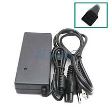 PA-9 AC  Adapter for DELL Latitude C500 C510 C800 Power Supply Battery Charger