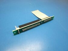 Lot of 2 Chenbro JM215A Slim FDD Adapter Board- Floppy Drive 4-pin Connector