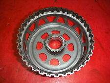 6T70, 6T75, GM transmission output Sun gear / shell