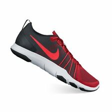 New Men Nike Fles Train Aver 831568 600 Size 11.