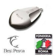 Fonderia Roma - Piombo WING 100gr